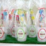 DIY Easter Goody Bags