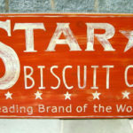"""B"" is for Biscuit #3"