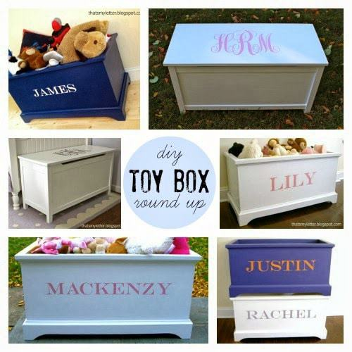 toy-box-round-up