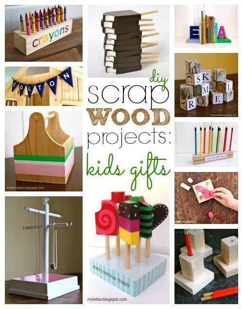 S Is Scrap Wood Projects Teacher Gifts Jaime Costiglio