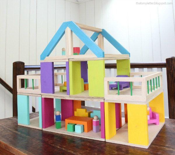 dollhouse furniture diy. Perfect Dollhouse On Dollhouse Furniture Diy