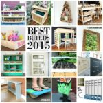 15 Best Builds 0f 2015