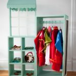 DIY Kids Play Boutique