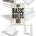 DIY Basic Builds 101