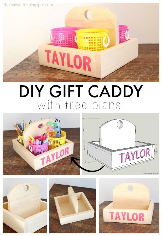 Diy Basic Builds 101 on Easy Woodworking Wood Projects
