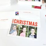Holiday Cards Made Easy