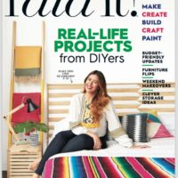 I Did It: Better Homes & Gardens Special Issue