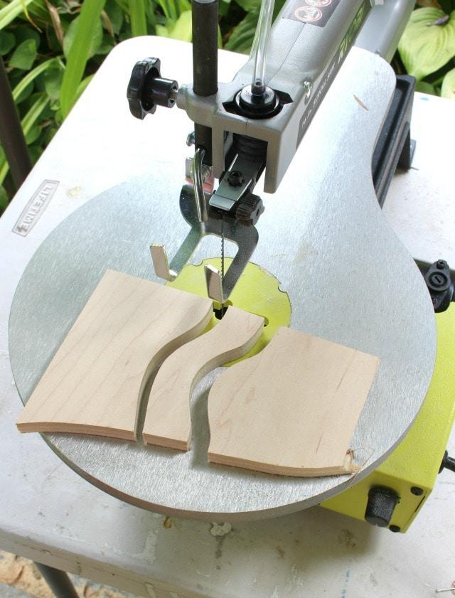 ryobi scroll saw