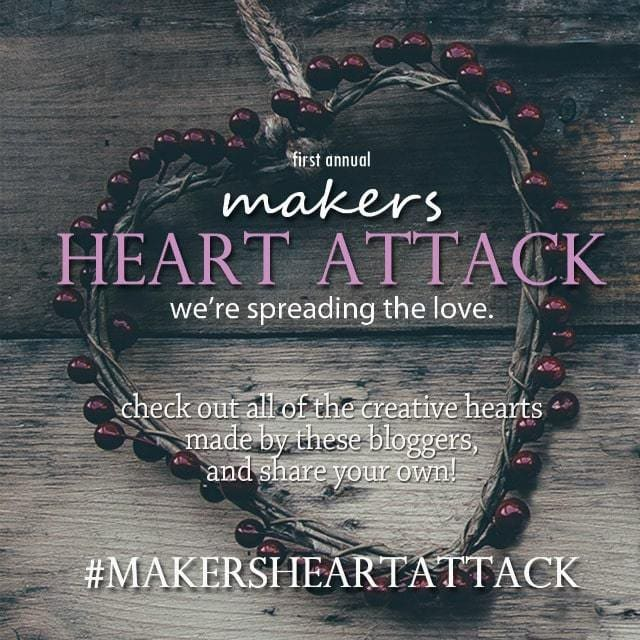 makers heart attack