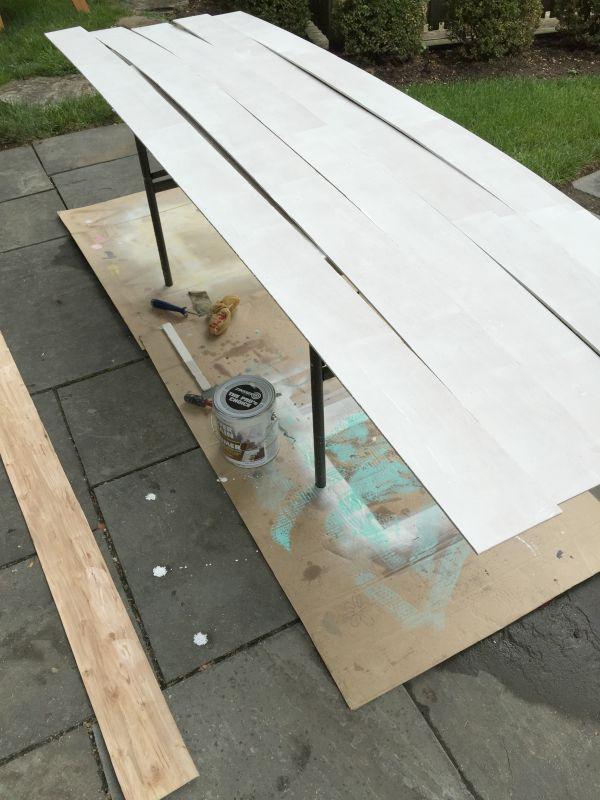 priming planks