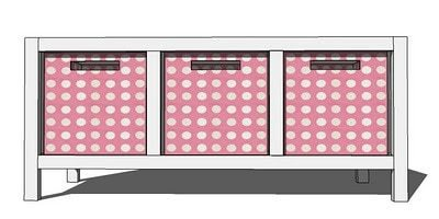Superb Diy Locker Bench Units Jaime Costiglio Ncnpc Chair Design For Home Ncnpcorg