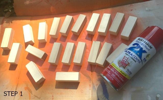 how to make mini tool boxes