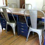 DIY Multipurpose Work Table