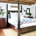 Master Bedroom Refresh: When to DIY and When to Leave to the Experts