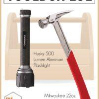 toolbox 101