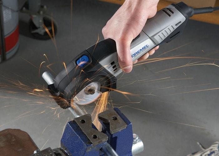 Toolbox Worthy Household Tools Jaime Costiglio