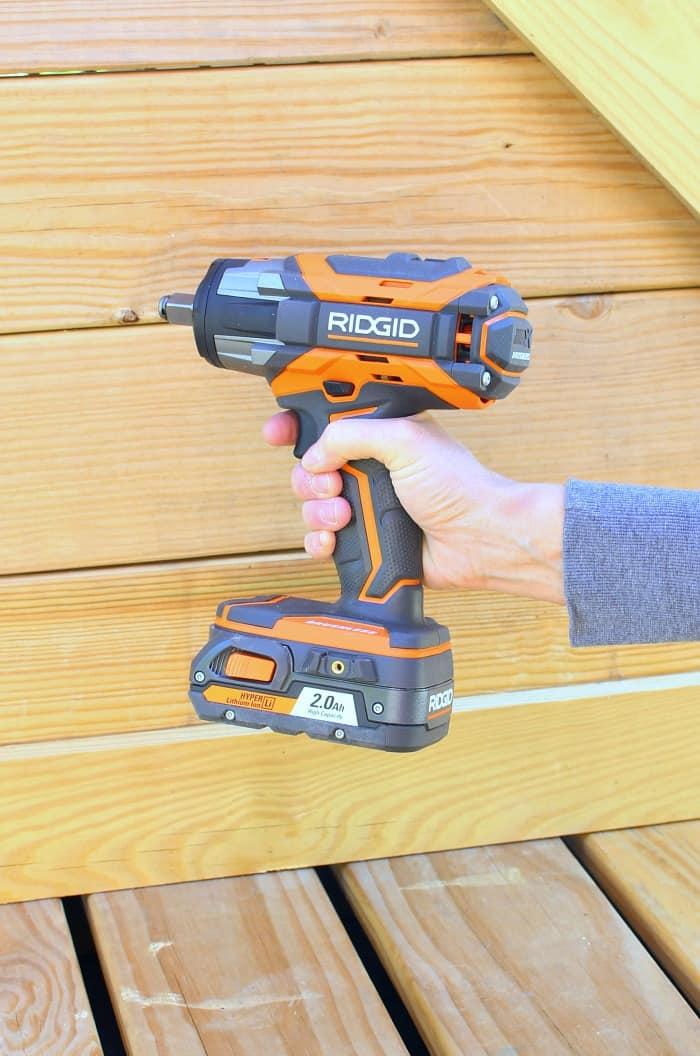 ridgid impact wrench 1