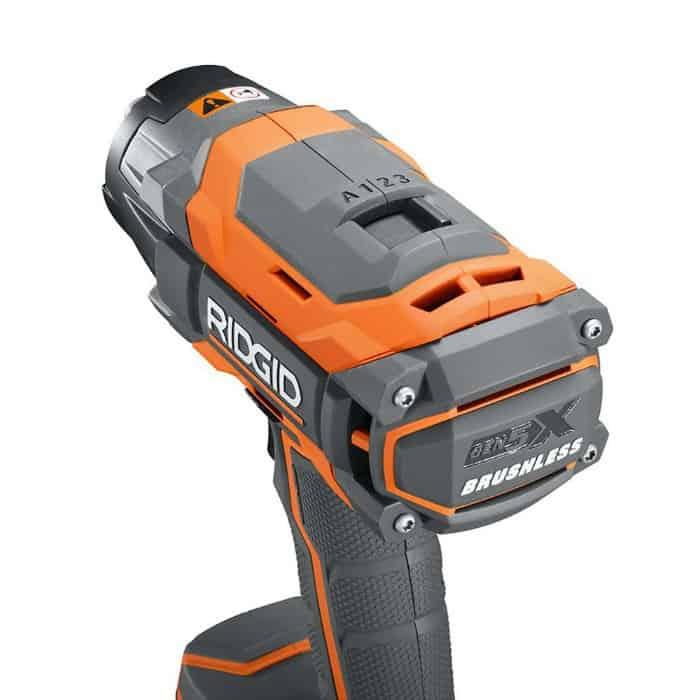 ridgid-impact-wrench