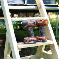 Meet the Ridgid Brushless Drill and Driver Combo Kit