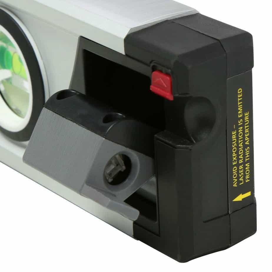 husky laser level laser diode