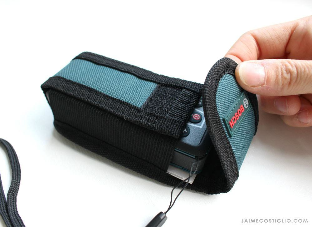bosch-laser-level-storage-pocket