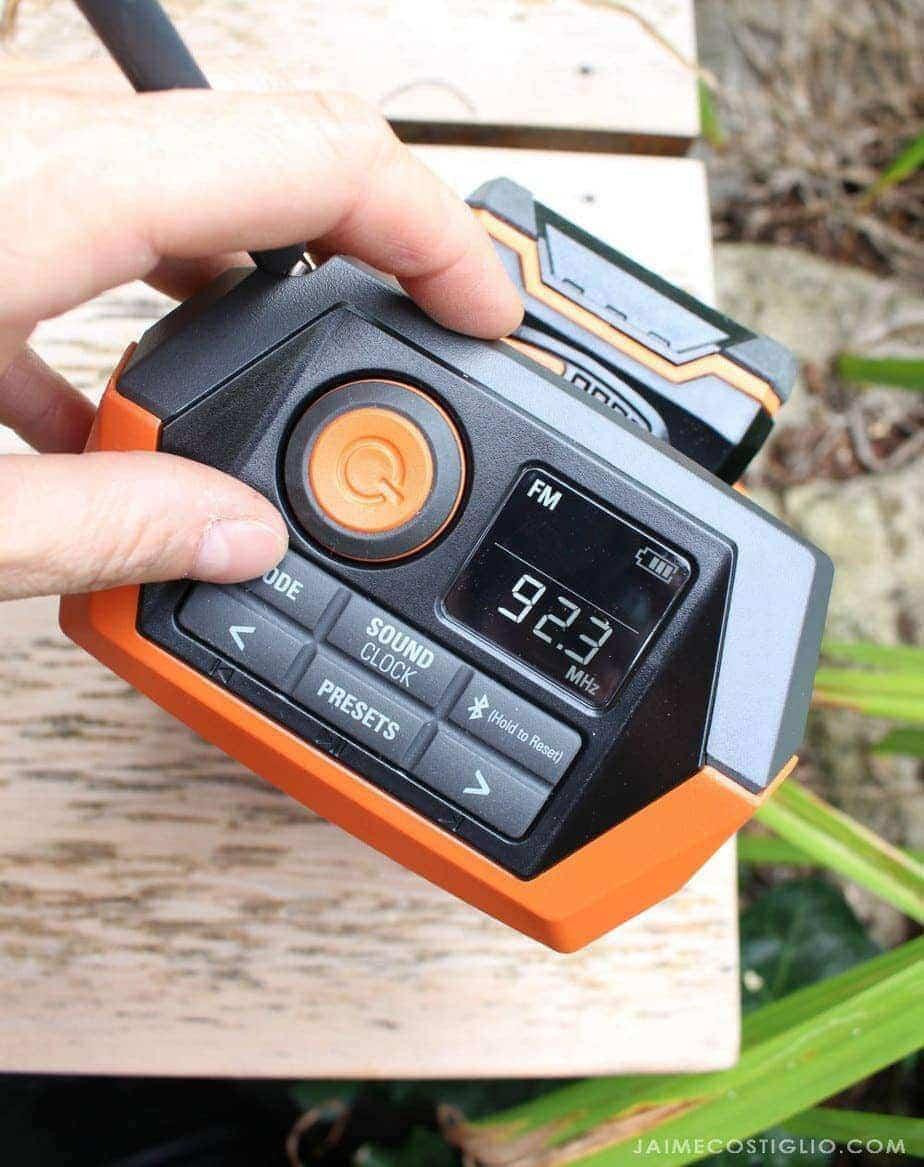 ridgid-compact-radio-buttons