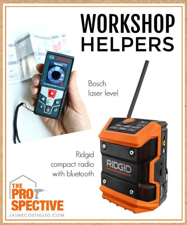 workshop-helpers