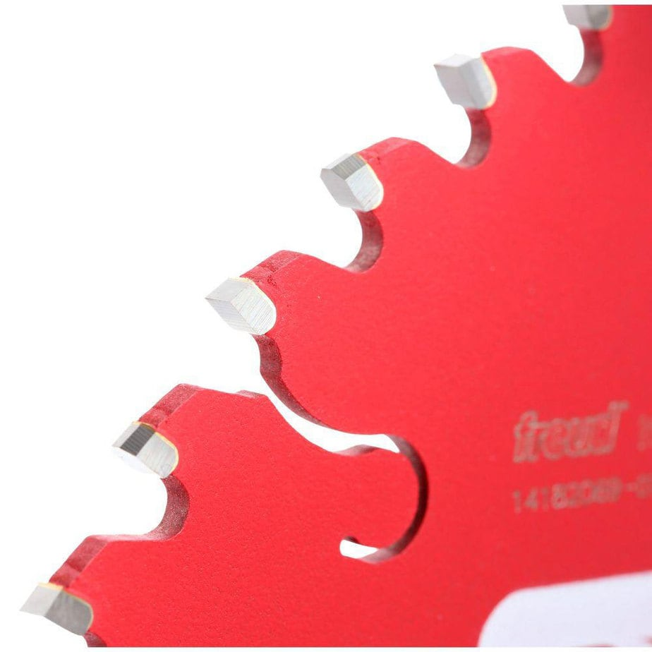 diablo demon ferrous metal cutting blade