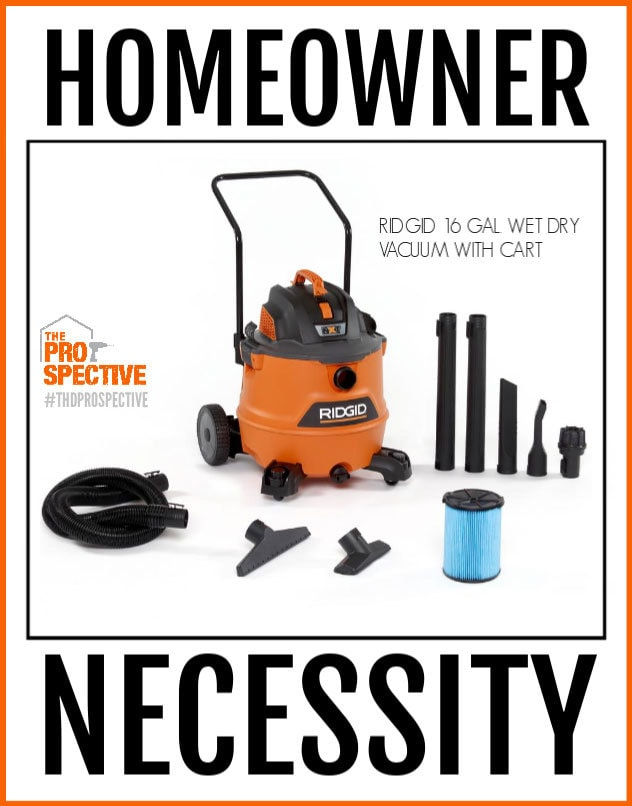 ridgid-wet-vac-homeowner-necessity