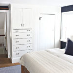Building Built-Ins the Easy Way