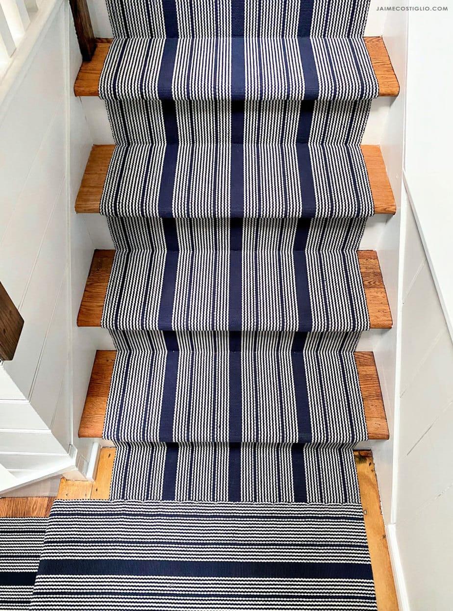 windham stair runner